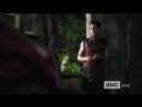 В пустыне смерти - Into the Badlands.1 сезон.Русский трейлер 2015 HD