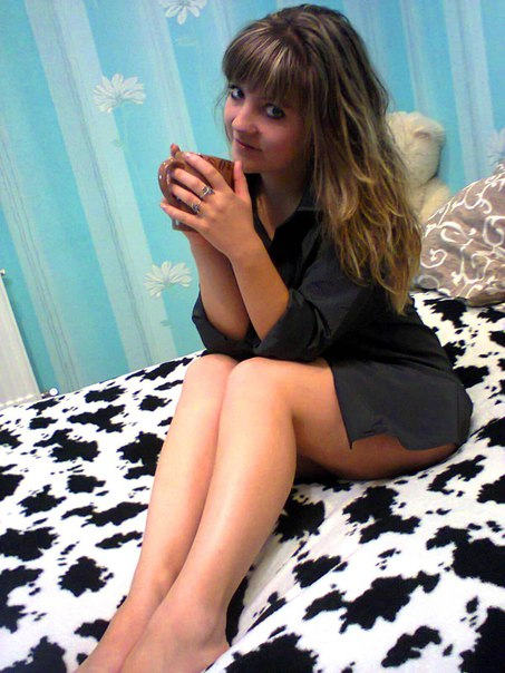 Naked teen pic videos