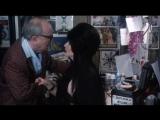 Эльвира: Повелительница тьмы (Elvira: Mistress of the Dark, 1988)