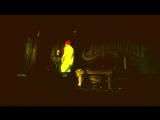 Карандаш - Небо (feat. Lenin). Чебоксары