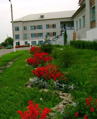 Дом престарелых акшуат контакты дом престарелых в волгоградской области цены