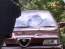 Дэлзил и Пэскоу 1997 2 сезон 3 серия из 4 Страх и Трепет