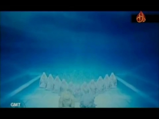 Пророк Юсуф (САВ) 5-тая серия