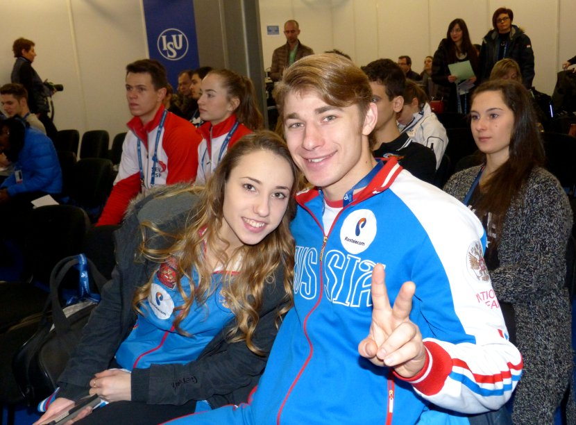 Кристина Астахова-Алексей Рогонов - Страница 19 RI_0UTg-644