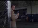 Kojak 1x07 El corruptor