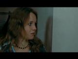 Стала блядью на грязной картонке - Все умрут, а я останусь (2008) [отрывок / фрагмент / эпизод]
