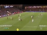 Борнмут  2:1 Манчестер Юнайтед. Обзор матча и видео голов