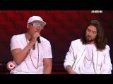 USB - Песня о вечном, о любви. ( Многогранный мир. ) HD