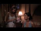 Одинокие сердца 2 сезон | 05 серия | The.O.C.S02E05.The SnO.C.