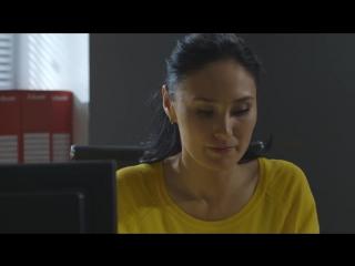 История одного отката 3 серия / 2015 / Kino-Home.TV