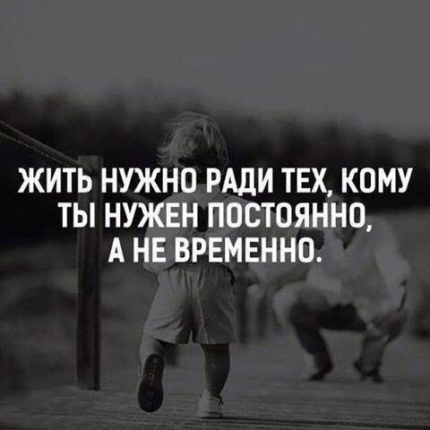Порошенко обратился к Совету Европы с просьбой направить в РФ миссию для мониторинга ситуации с украинскими заключенными - Цензор.НЕТ 1035