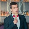 Ведущий на Свадьбу,Корпоратив,Новый Год - Минск