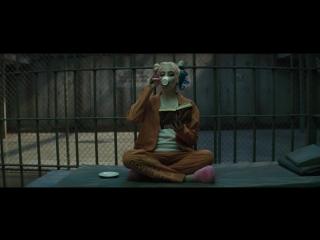 Kehlani gangsta (from suicide squadthe album)