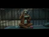 Kehlani - Gangsta (From Suicide Squad- The Album)
