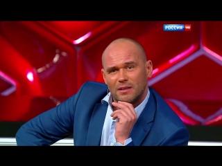 Агния Барто -первая любовь. Читает Максим Аверин