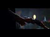 Звёздные войны Пробуждение силы/Star Wars: Episode VII - The Force Awakens (2015) Трейлер
