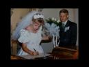 Оксана и Сергей 20-летие свадьбы