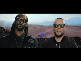 Премьера. Arash feat. Snoop Dogg - OMG (Official Video)
