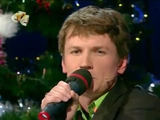 Уральские пельмени - Песня про 30-ое декабря (Новый Год - мандарин мне в рот)