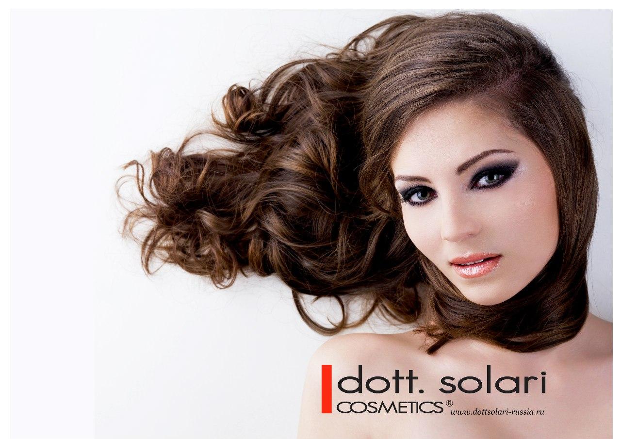 Dott.Solari Cosmetics