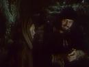 Мигель де Сервантес. Дульсинея Тобосская. 2 Серия. (1980.г.)