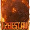L2Best.Ru Interlude MultiProff -  Мультипрофа