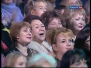 Карина Зверева. Елена Воробей, Георгий Агаронов и Геннадий Ветров - Дискотека
