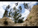 """From the Ground Up: Part 2 of 2 – The Payoff with Mike """"Hucker"""" Clark and Friends"""