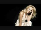 Natasha Marsh - Pur ti Miro (ft. Fernando Lima)