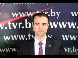 Авторское право. Онлайн-конференция на БТ tvr.by 25.04.2016 - Илья Панков, адвокат Минск