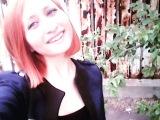 svetlana_poleshko video