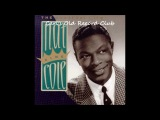 Nat King Cole ~ Unforgettable (HQ)