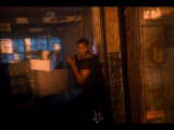 Ice T &amp Ice Cube - Trespass - 1992