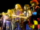Tower Of Power - 1973 TV appearance - Part 13