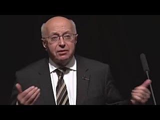 Кургинян - О природе ресоветизации, антисоветском ядре в элите РФ и технологиях госпереворота