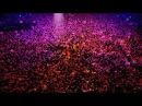 Alter Bridge - Live At Wembley 2011 - Full HD 1080p
