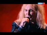 Александр Иванов - Птица в клетке (Новая волна 2015)