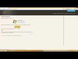 Calibre - конвертирование и синхронизация книг между компьютером и электронной кни ...