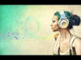 Fallulah - Give Us A Little Love (Bird beats dubstep remix 2011)
