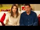 Видео к фильму «Такие разные близнецы»