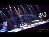 Полина Ростова - падала звезда (Песня-2000)