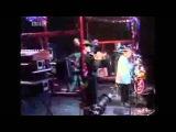 Ian Dury &amp The Blockheads Live in the ominion Theatre 1980