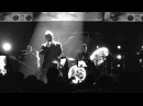 Morrissey - Live New Year's Eve @ USC Galen Center Los Angeles December 31 2015 USC