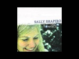 SALLY SHAPIRO - I'll Be By Your Side (Extended Mix)