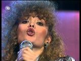 Flavia Fortunato - Aspettami Ogni Sera 1984 2