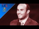 Landon Donovan talks USA vs. Ecuador in Copa America