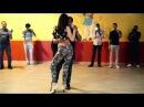 🎥 Kizomba 👉 Edoardo Denise 👈 INSIDER FESTIVALS 11