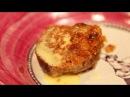 Malva Pudding recipe South Africa Cuisine