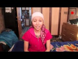 Dias Sabina love story (келинка Сабина)