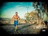 Canelo/Golovkin | Training Motivation ᴴᴰ Promo - Highlights